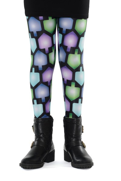 happy-hanukkah-leggings-dreidel-pants-2
